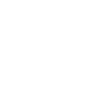 305 West End Assisted Living